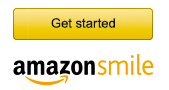 Get Started Amazon Smile